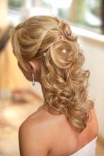 hair-laurens02