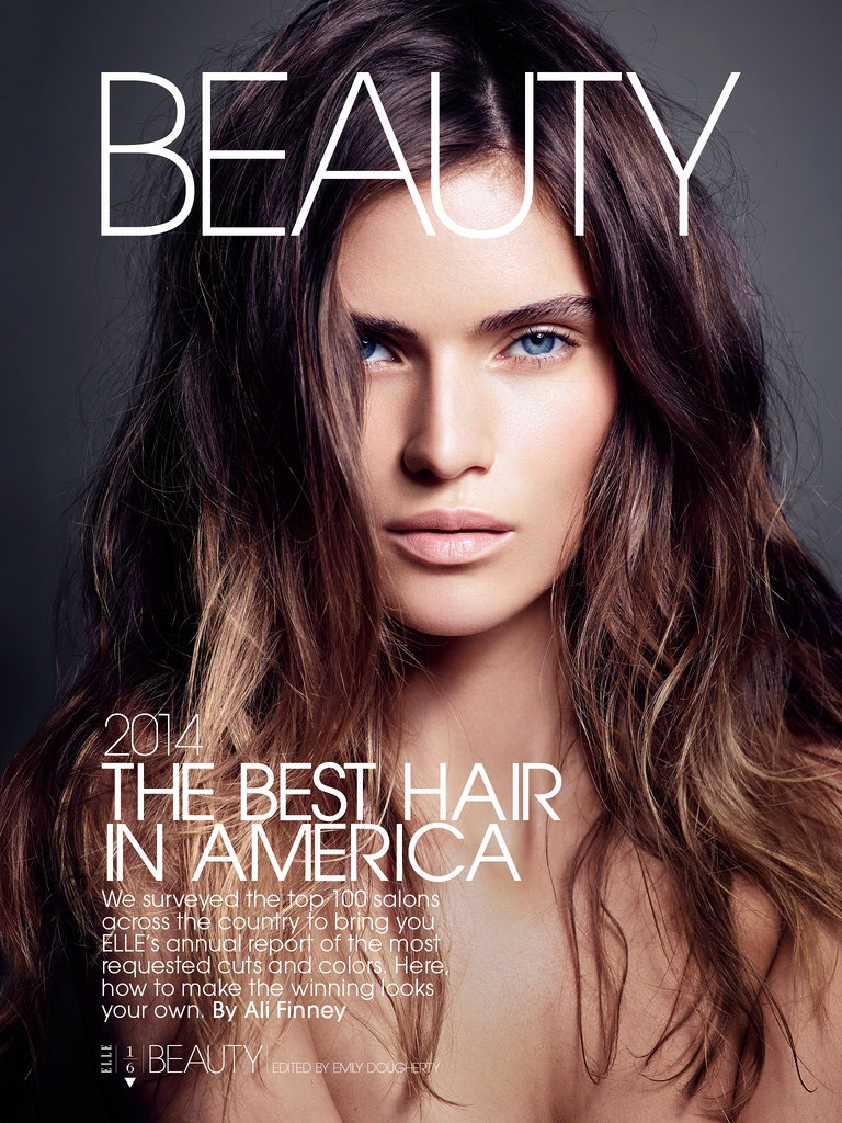 Tabula rasa salon charleston voted 2014 top 100 salons in for Elle subscription change address