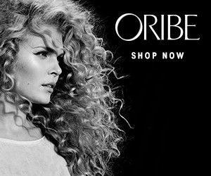 Shop Oribe