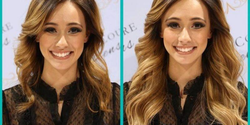 Hair Extensions Charleston Sc Change Up Your Look Tabula Rasa