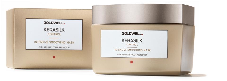 Goldwell Kerasilk Control