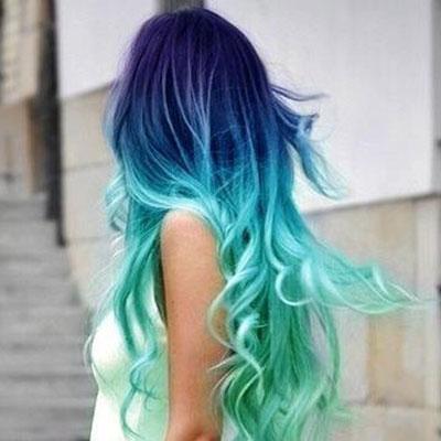 specialty-color