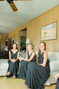 Bridesmaid Makeup Charleston sc