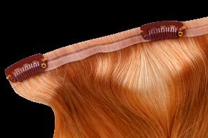 cosmohair clip n go