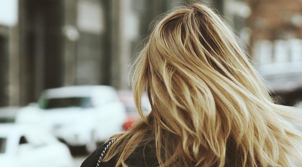 blond-1845022_1280