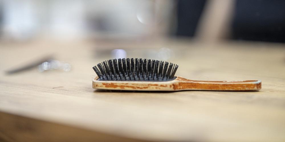 hair-4598132_1920